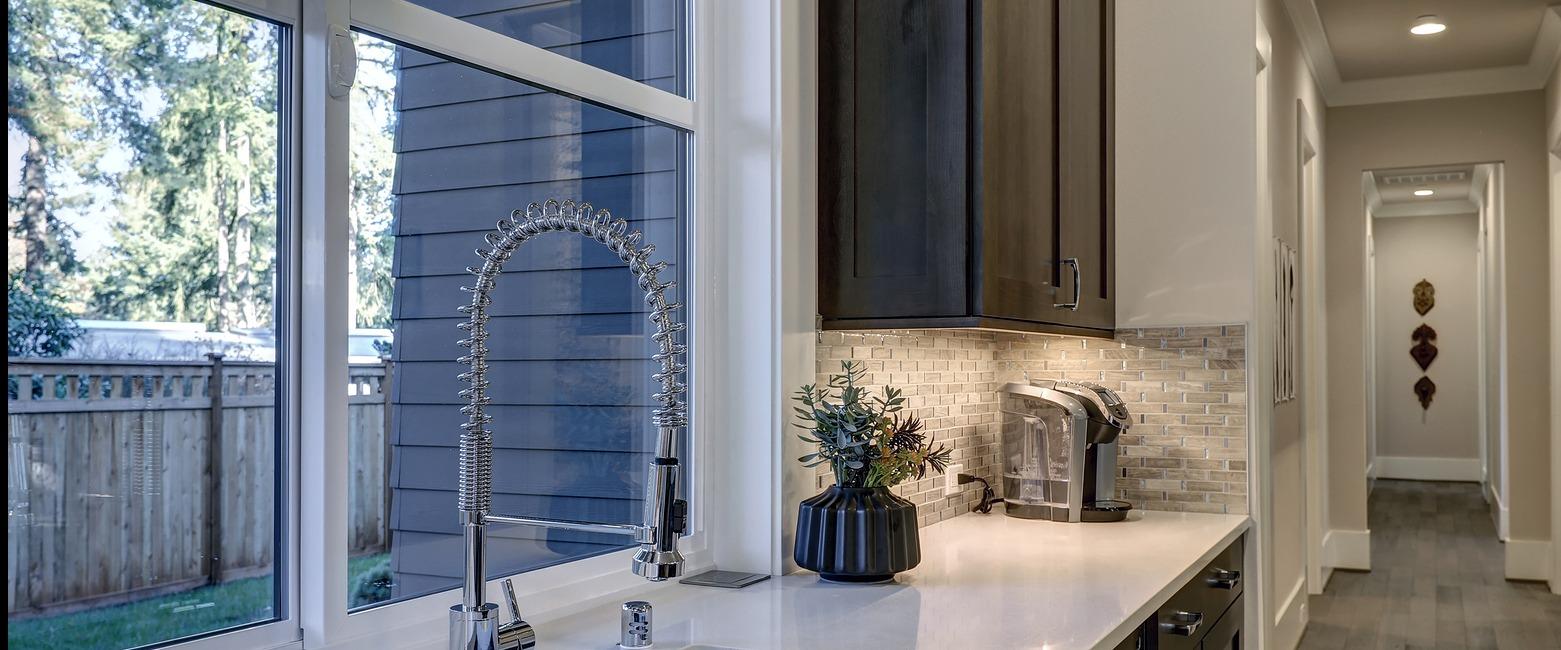 Design Remodeling Jonesboro AR Amanda Barker Interiors - Bathroom remodel jonesboro ar